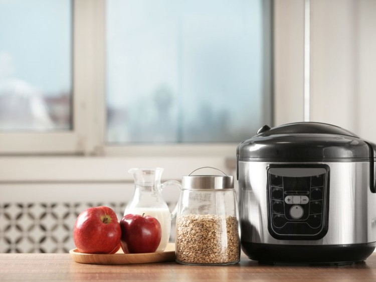 The Most Popular Rice Cooker Brands In 2020