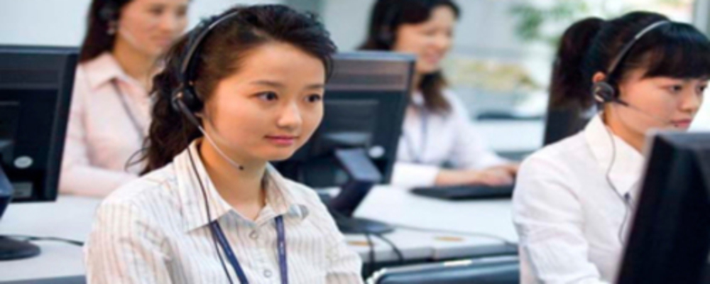 Key Essentials to Hire English Tutor in the Philippines