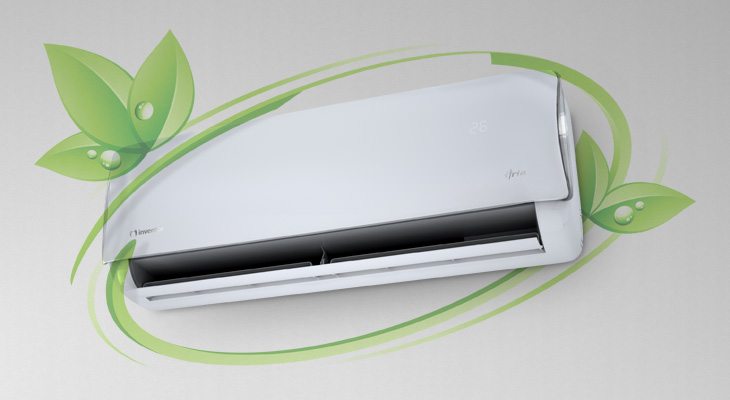 Ecological Air Conditioner Systems Fact In 2020