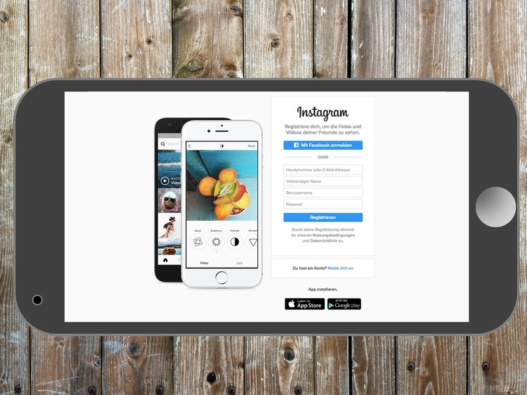 Best Practices for Your Instagram Marketing Strategy