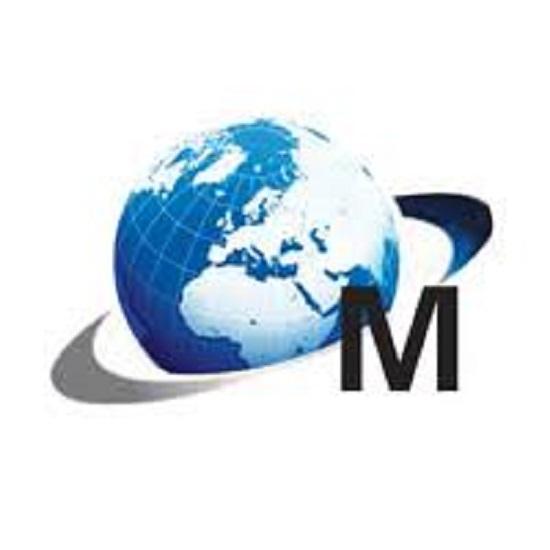 Global M2M Satellite Communication Market – Industry Analysis and Forecast