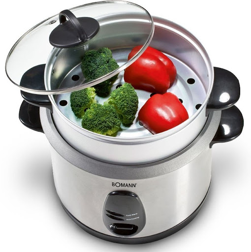 The world's Best Rice Cooker available in Bangladesh in 2020