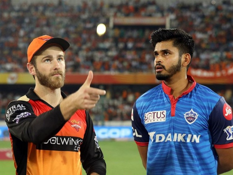List of 4 places to get the IPL 2020 updates