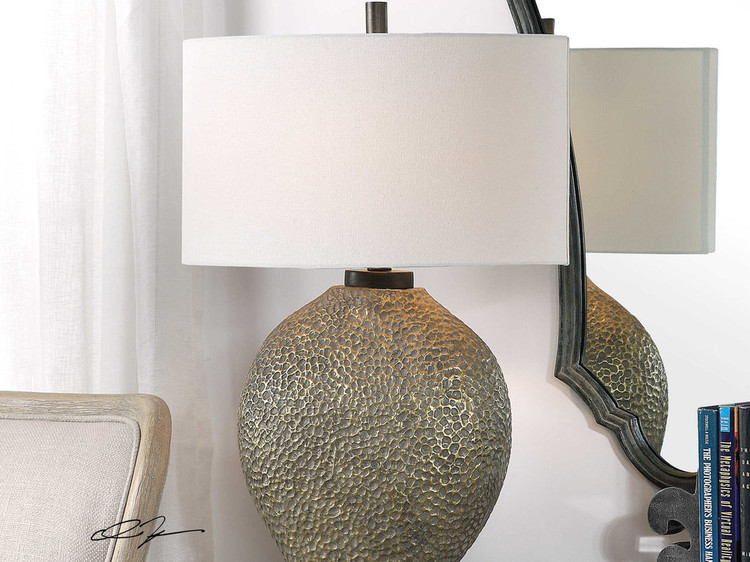The Best Quality Table Lamps Available In 2020
