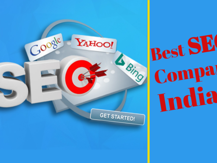 Tricks to get the best SEO Services For Business