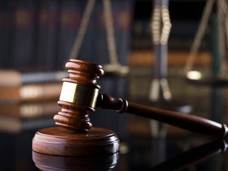 Three Reasons Not To Represent Yourself In Family Court