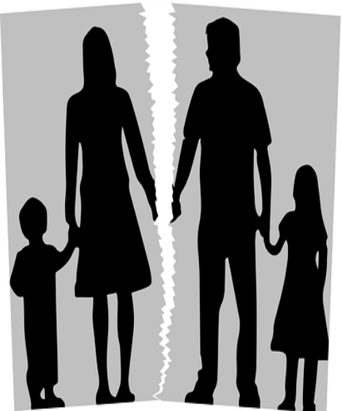 Why  Do  I  Need  To  Hire  A  Family  Lawyer ?