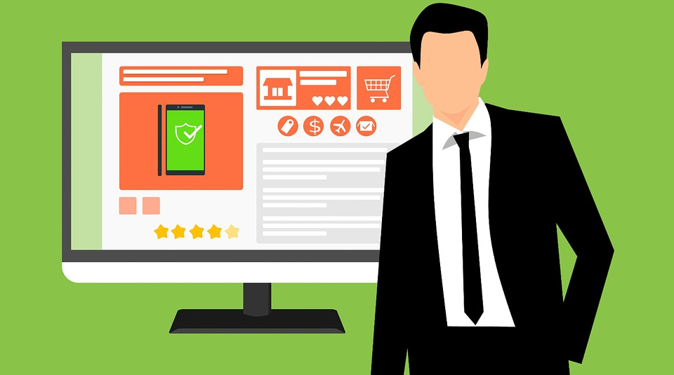 How to Boost E-commerce Business with Product Design Software?