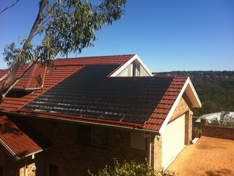 How Solar Heating Will Benefit Your Swimming Pool