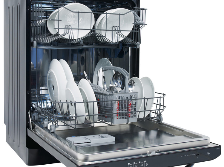 Dishwashers: High-Quality Fashions Critiques and Contrast