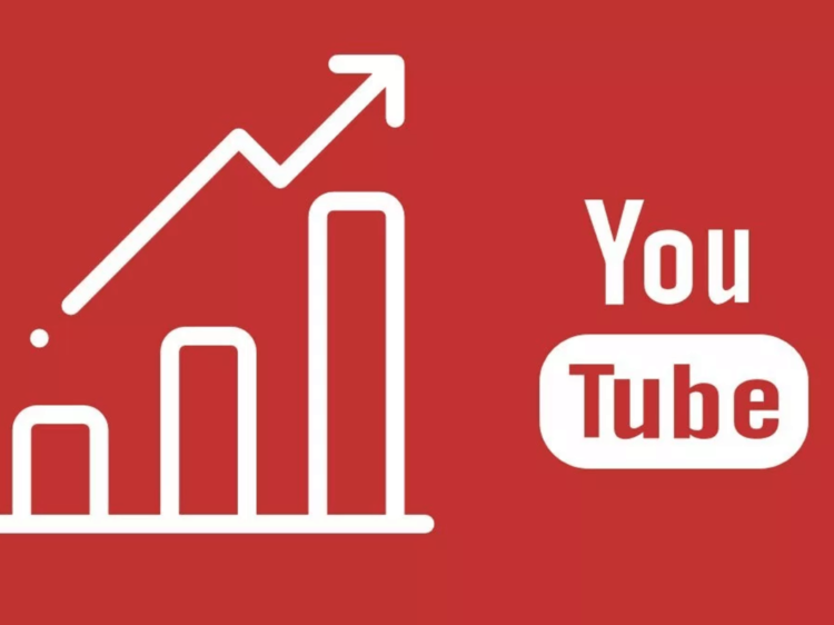 How to YouTube dislikes maintains the credibility of your account?