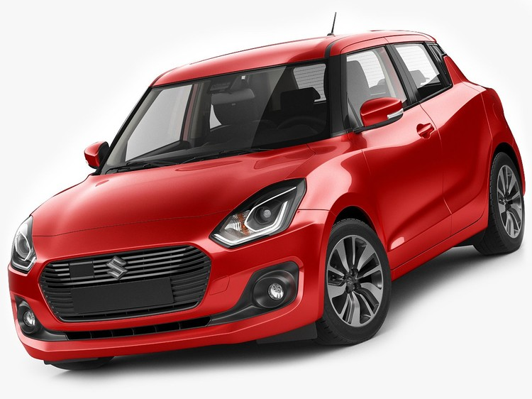 How to Get Cheap Car Hire in Cairns Queensland