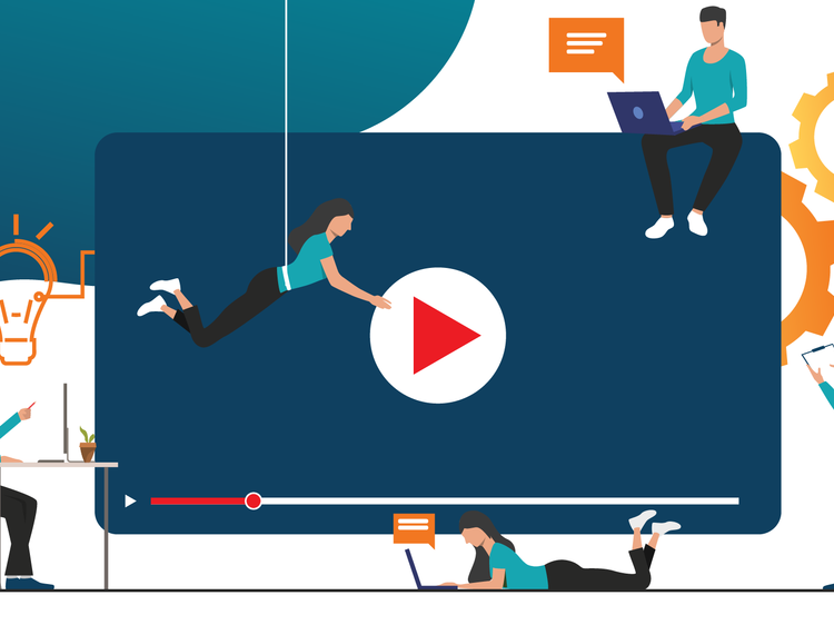 Video Marketing: Myths Vs Reality for 2020