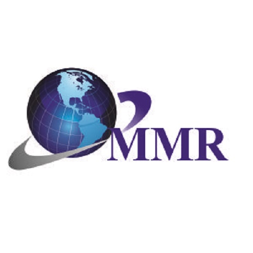 Global Master Data Management Market – Industry Analysis and Forecast