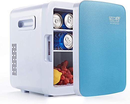 Portable Fridge - Buying Guide, Classification and Tests in 2020