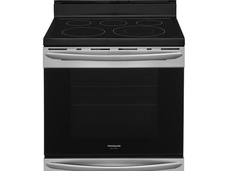 Convection Oven - Buying Guide, Classification and Tests in 2020