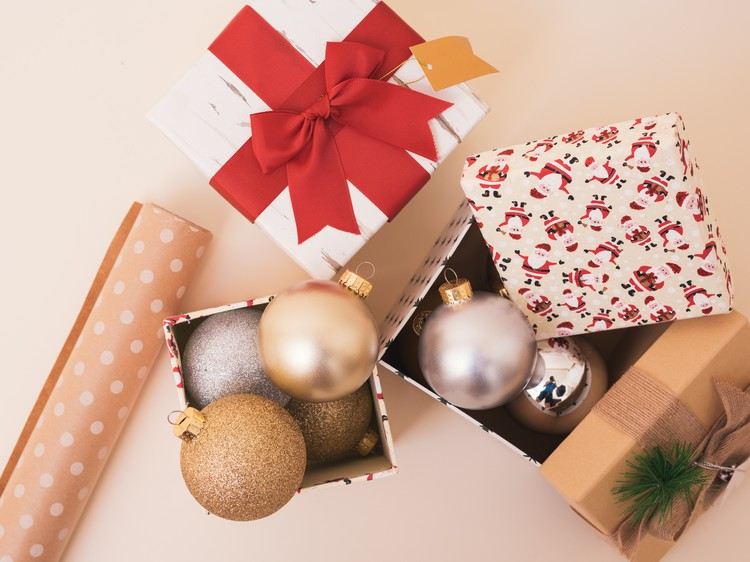 Tricks for Printing Winning Custom Ornament Boxes for Home Décor Accessories