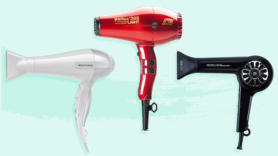 Silent hairdryer in Bangladesh- buying guide in 2020