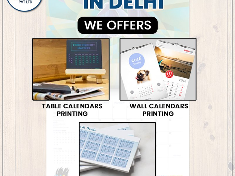 Top Guidelines Of Catalogue printing services