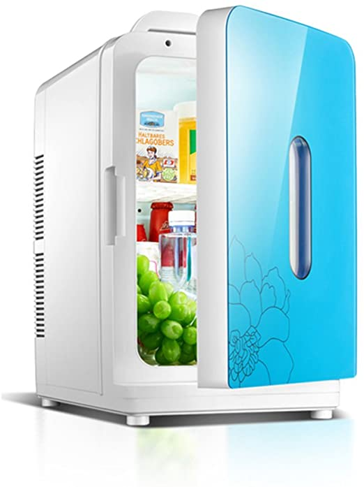Portable Refrigerator - Buying Manual, Category And Checks In 2020