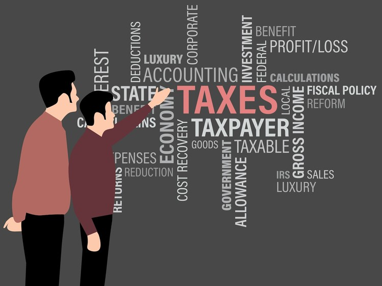 Know About GST Return and The Best Ways To File It