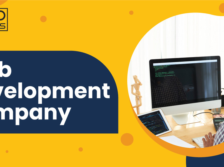 7 Trends That Every Web Design & Development Company Is Deploying