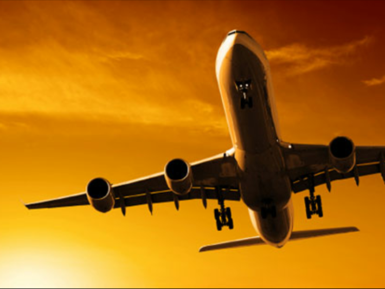Quickest and Easiest Way to Book Airport Transfers!