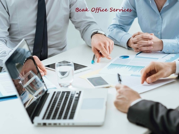 Immense Benefits of Versatile and Scalable Back Office Support Services