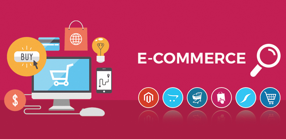 Ecommerce Development - Tips Every Online Store Owner Should Follow For Success In 2020
