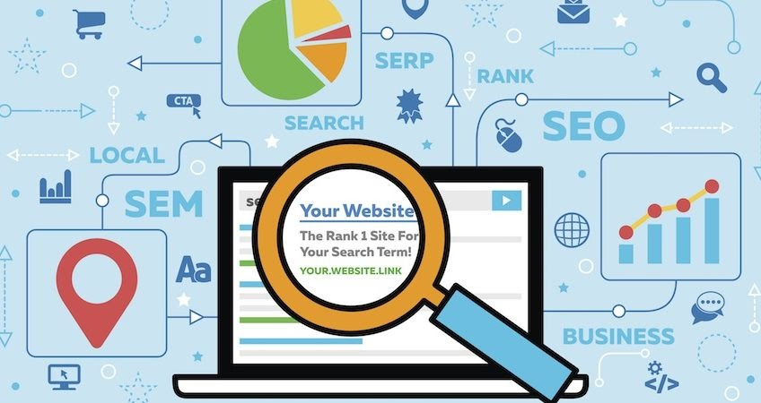 What Are The Most Effective SEO Techniques Today