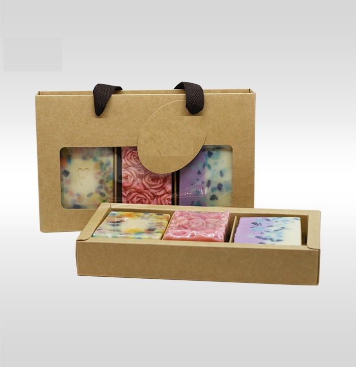 3 Proven Ways to Create Winning Custom Soap Boxes