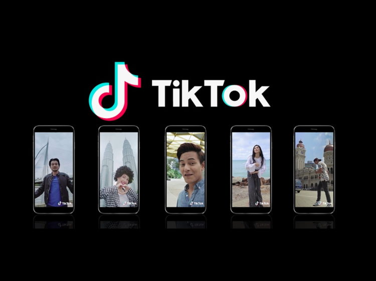 TikTok Ads to promote your products To Increase Sales