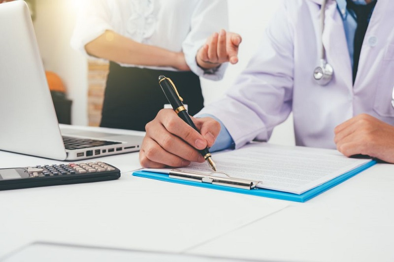 CMS Flexibilities in DME Billing to Fight COVID 19