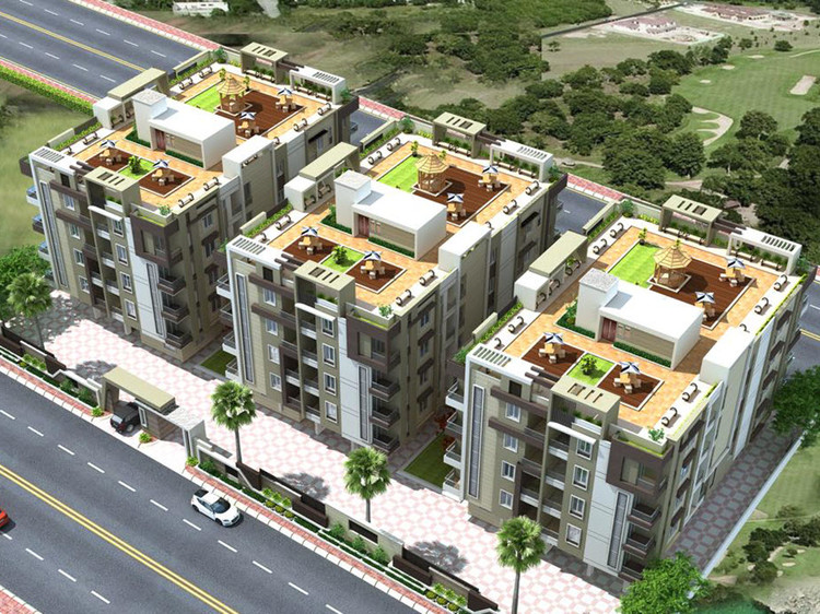Jaipur The Best City To Buy A Home Of Your Dream