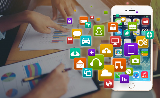 Why investing in iPhone App Development is Profitable for your Business?