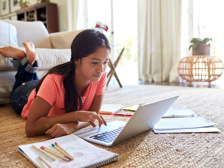7 Reasons Why Students should be a Part of E-Learning