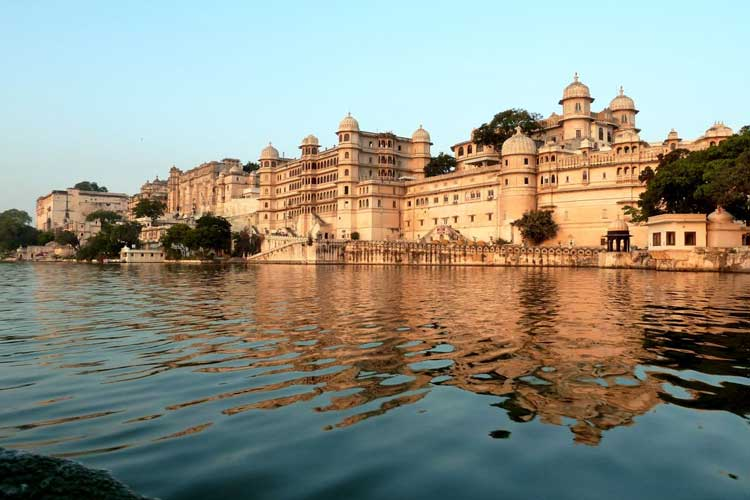 A Handy Travel Guide Of Jaipur Udaipur Tour