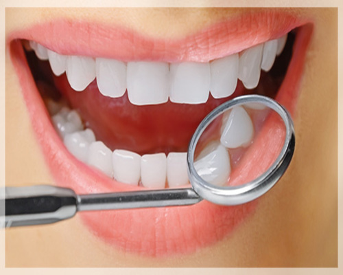 All That You Need to Know About Root Canal Treatment Dublin