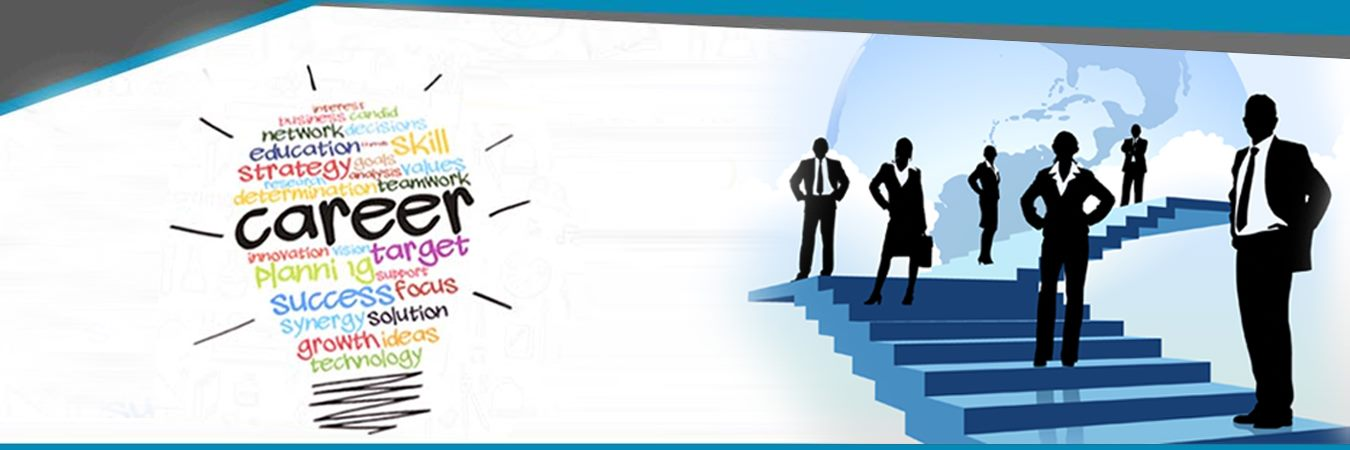Career Counselling - A Necessity in India