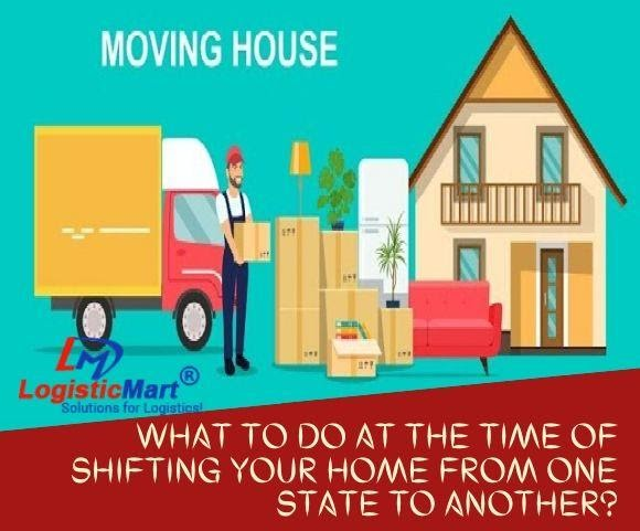How the Perfect Moving Tips can Help you to Achieve Desirable Relocation?