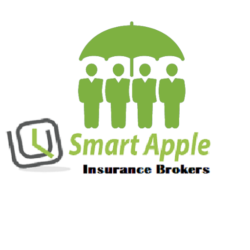 How to deal with the negligence of insurance broker in New York?