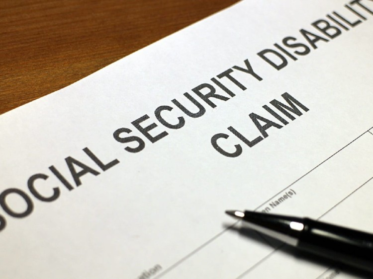 How to Find a Social Security Lawyer to Handle Your Social Security Claim