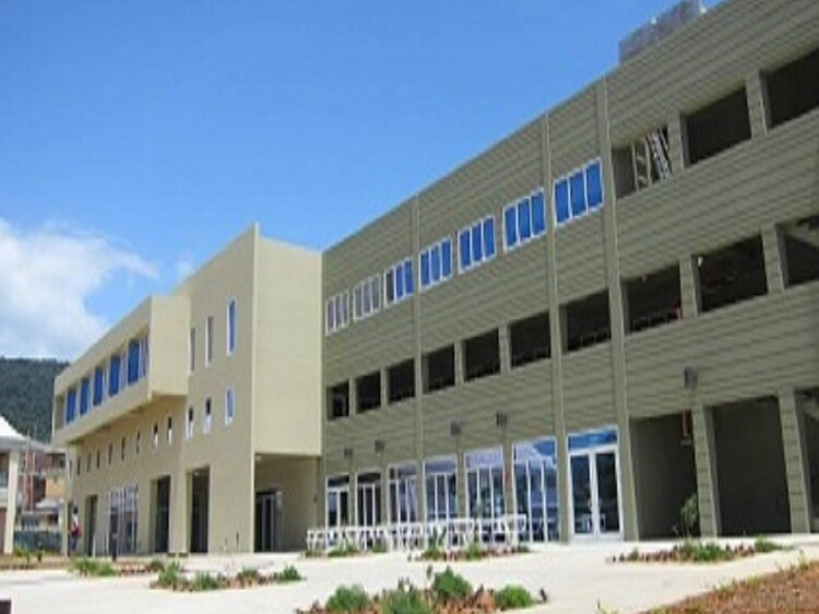 Interesting Facts About Ross Medical School of the Caribbean