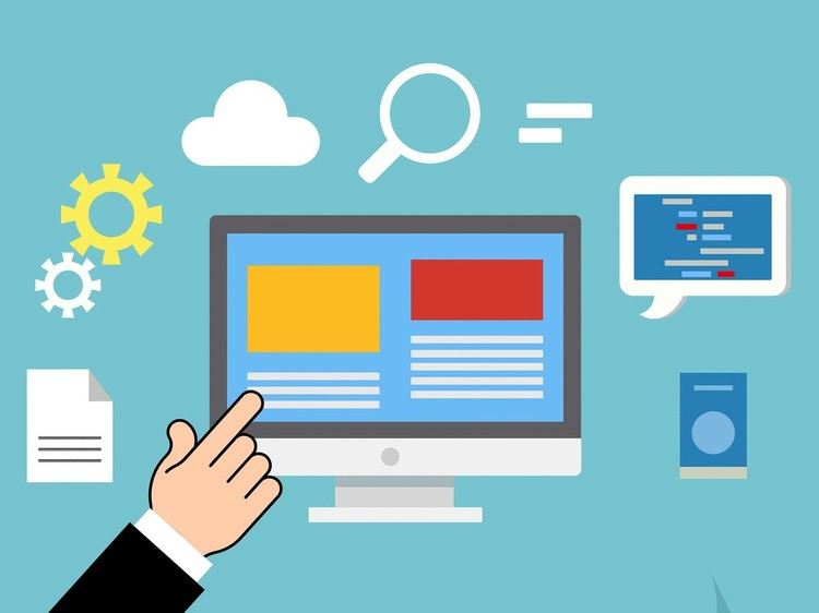 Make Your Business Profitable with SEO Company in Jaipur