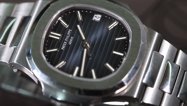 Most Popular & Desirable Patek Philippe Watches to Date