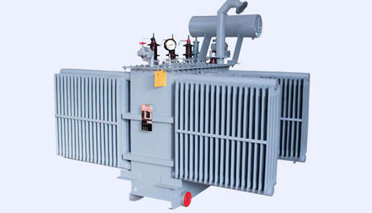 Power Transformers Manufacturer and their Features