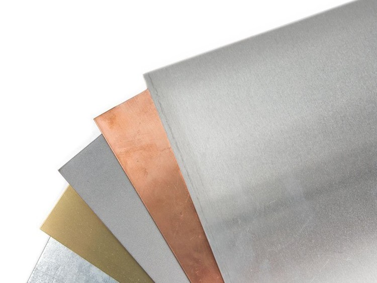 Several common problems of colored stainless steel sheets?