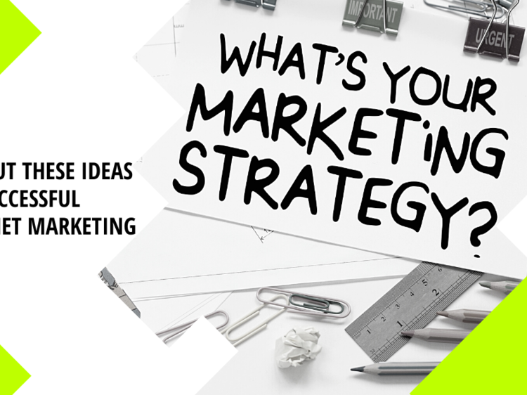 Test Out These Ideas For Successful Internet Marketing