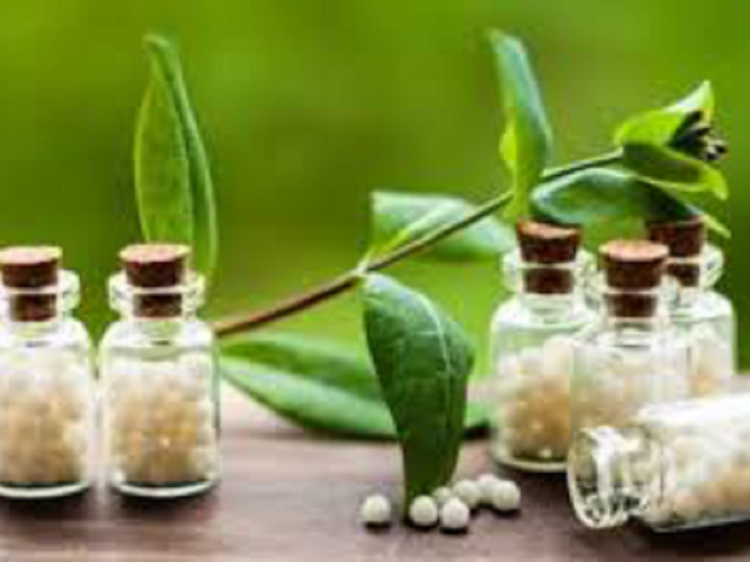 The most common homeopathy myths and facts you should know about