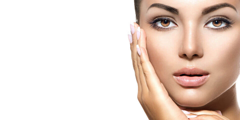These Are Some Most Common Reasons to Visit the Skin Specialist